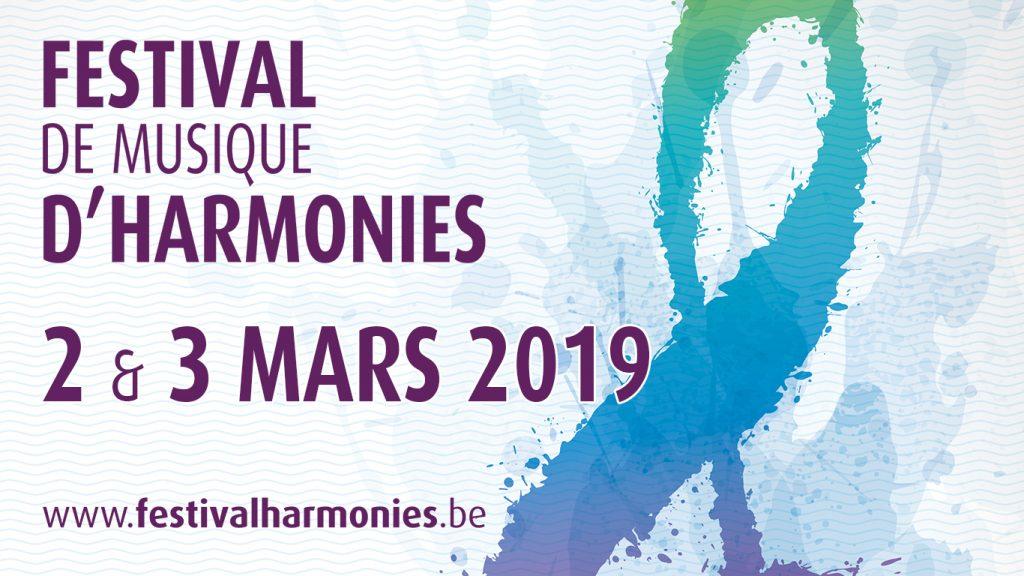 Annonce festival 2019